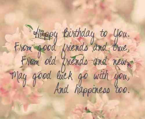 happy birthday poem for a friend in heaven ; happy-birthday-poems-for-best-friend