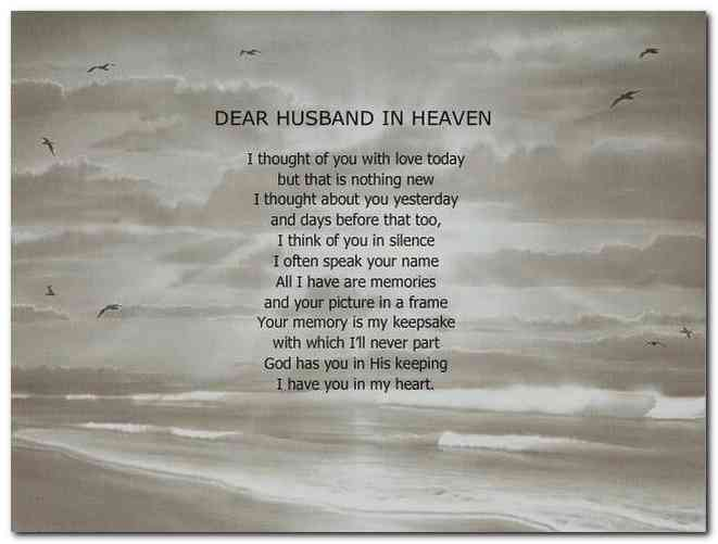 happy birthday poem for a friend in heaven ; happy-birthday-to-my-best-friend-in-heaven-poem