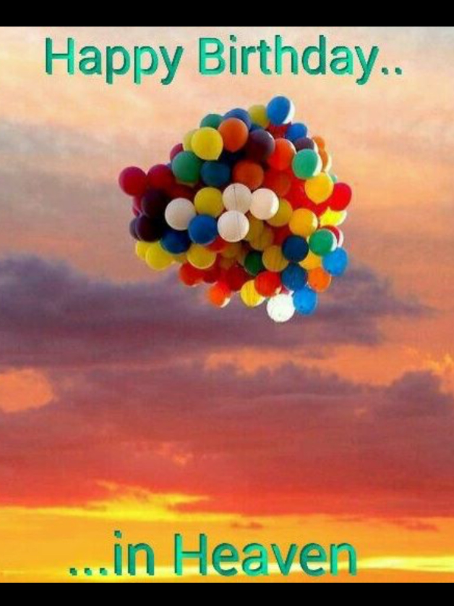 happy birthday poem for a friend in heaven ; happy-first-birthday-quotes-unique-image-result-for-happy-birthday-to-a-friend-in-heaven-of-happy-first-birthday-quotes