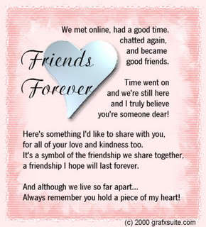 happy birthday poem for a friend in heaven ; poems%25255B1%25255D