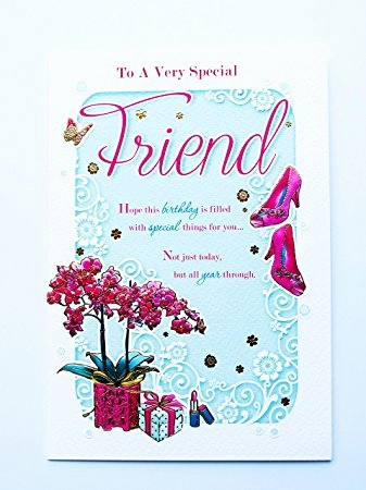 happy birthday poem for female friend ; verses-for-friends-birthday-cards-new-happy-birthday-card-for-special-friend-la-s-female-her-poem-of-verses-for-friends-birthday-cards