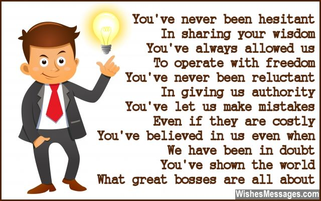 happy birthday poem for my boss ; Coolest-thank-you-poem-for-bosses-and-managers