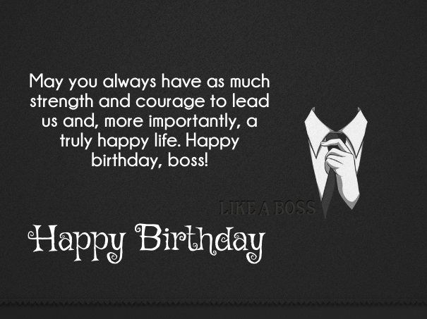happy birthday poem for my boss ; Happy-birthday-wishes-to-boss