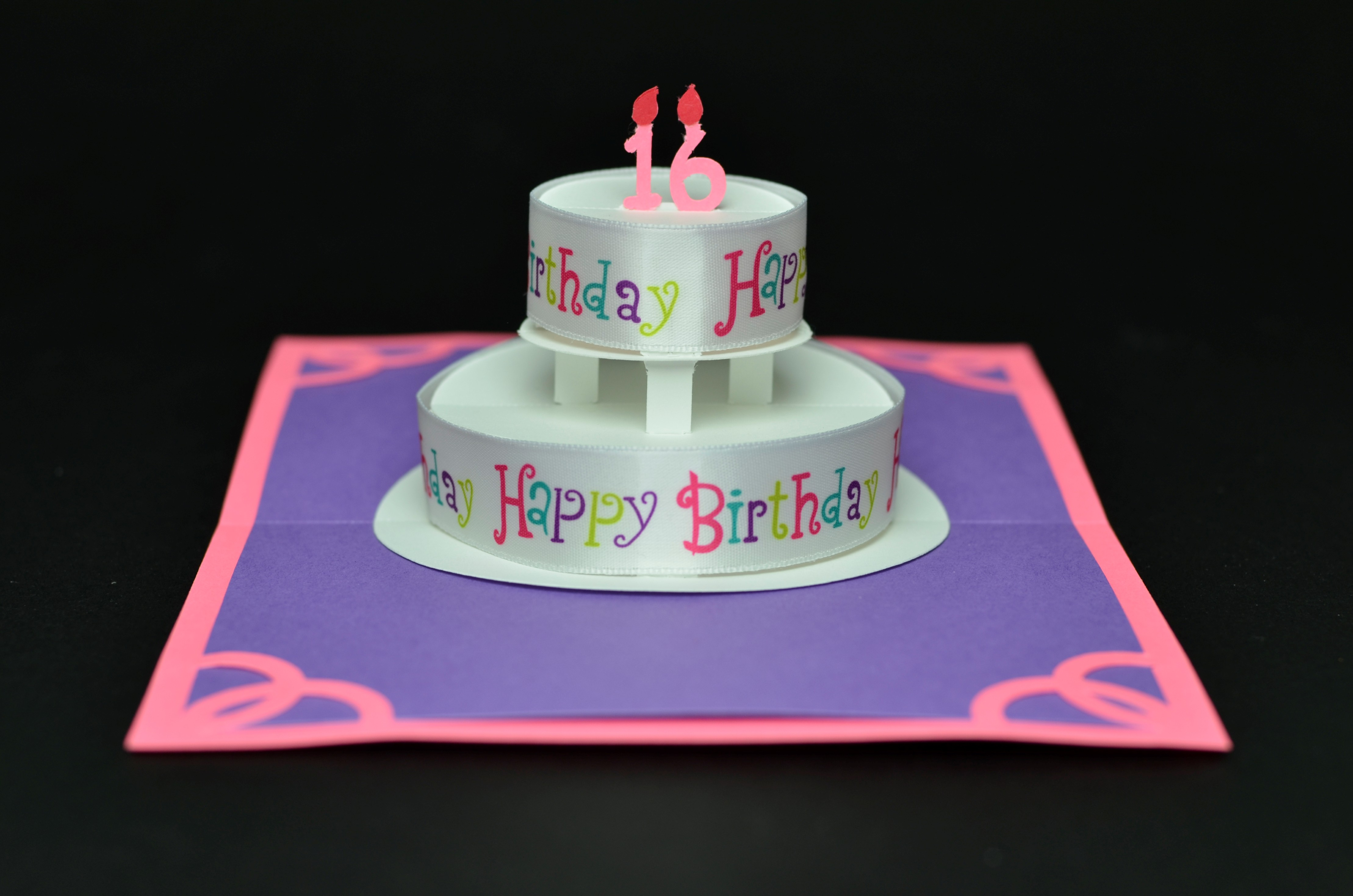 happy birthday pop up card ; Birthday-Cake-Pop-Up-Card-hb-ribbon