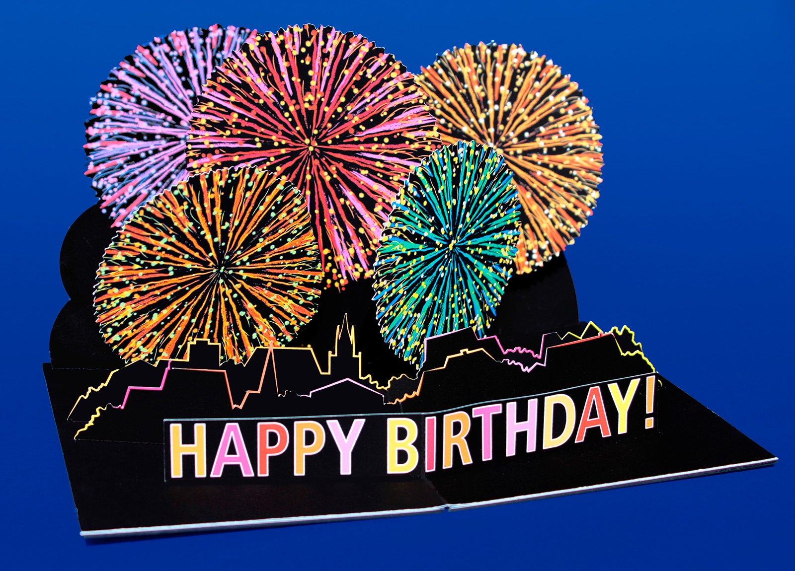 happy birthday pop up card ; Feuerwerk-pop-up-Karte-Happy-Birthday1600px