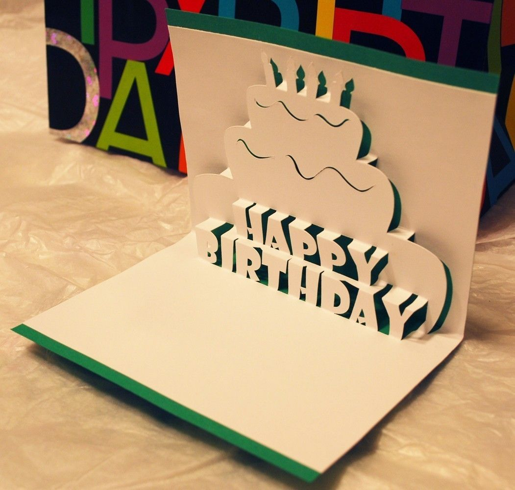 happy birthday pop up card ; fb77f3e932c2d67c65b00b69e1912007