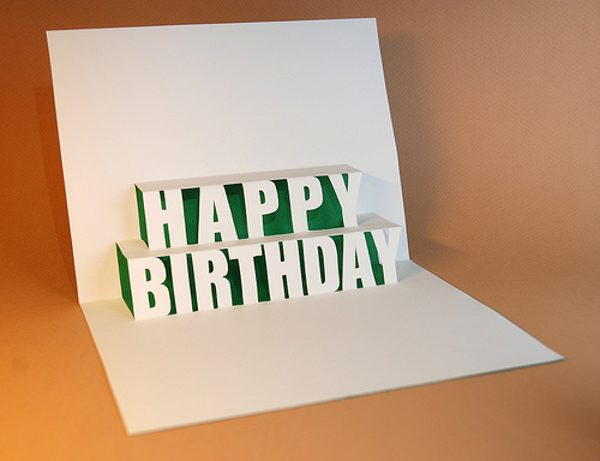 happy birthday pop up card ; happy-birthday-pop-up-card-template