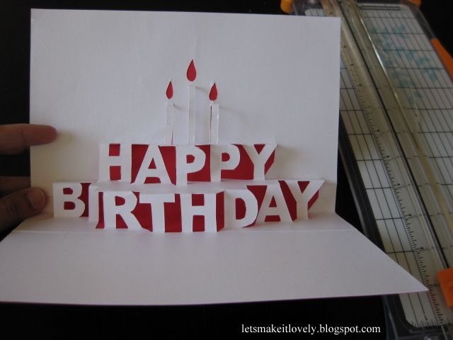 happy birthday pop up card ; how-to-make-happy-birthday-pop-up-cards-lets-make-it-lovely-happy-birthday-pop-up-card-download