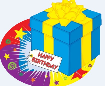 happy birthday present photo ; Birthday_cutout_7_Happy_Birthday_present