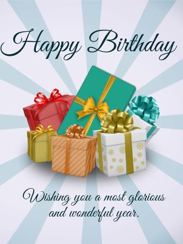 happy birthday present photo ; how-do-you-spell-birthday-present-happy-birthday-gift-box-cards-birthday-greeting-cards-davia-ideas