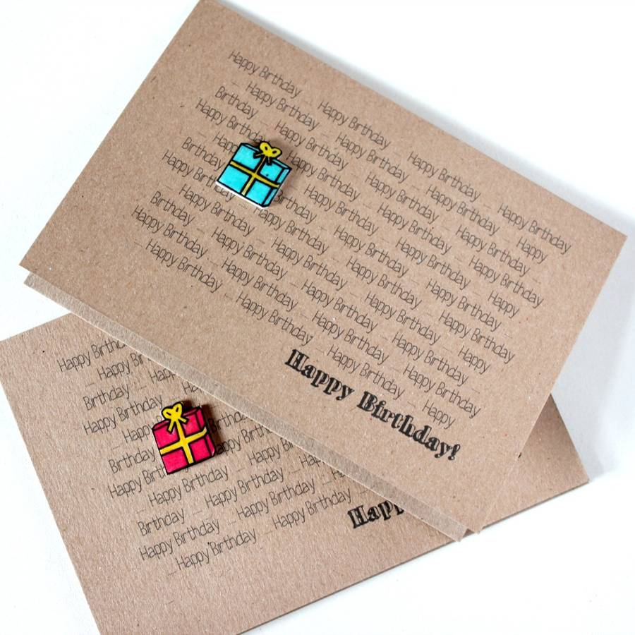 happy birthday present photo ; original_happy-birthday-card-present-gift