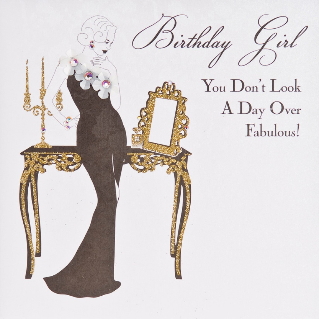 happy birthday pretty lady ; elegant-to-a-lady-who-is-aged-to-perfection-celebrate-pinterest-of-happy-birthday-beautiful-lady-images