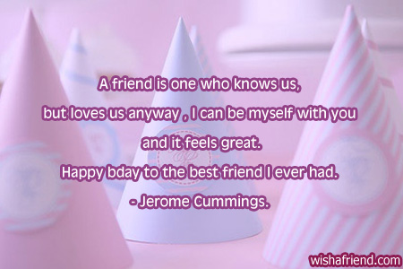 happy birthday quotes for your best friend ; 645-best-friend-birthday-quotes