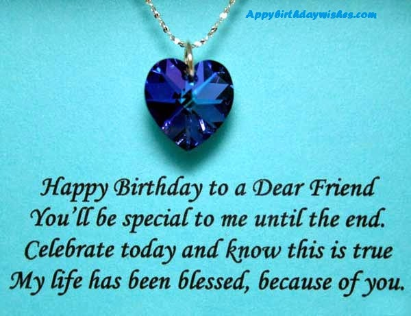 happy birthday quotes for your best friend ; a81236f5d7023089cd2a55c6d2d0dc0a