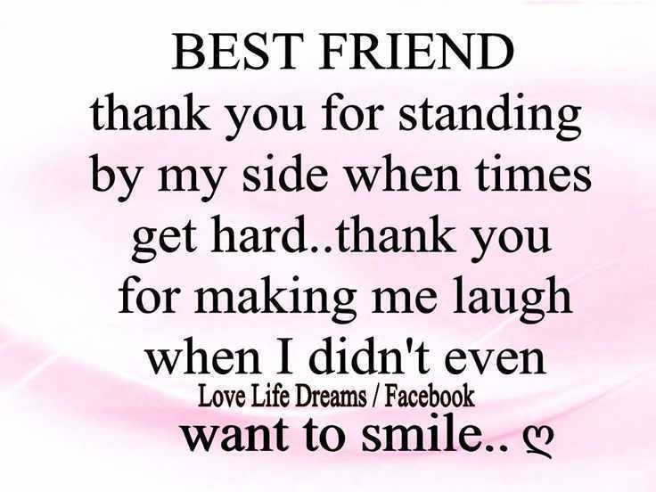 happy birthday quotes for your best friend ; birthday-wishes-for-your-best-friend-lovely-happy-birthday-quotes-for-your-best-friend-tumblr-image-of-birthday-wishes-for-your-best-friend