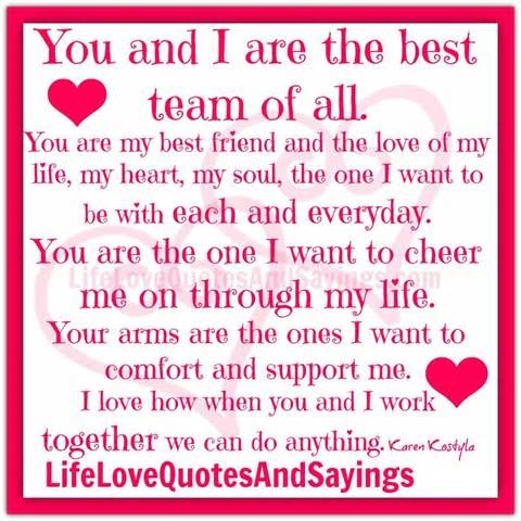 happy birthday quotes for your best friend ; c025138d3a1d69c42545b5d07859cb51--you-and-i-love-you-more-than