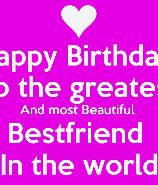 happy birthday quotes for your best friend ; fascinating-happy-birthday-quotes-for-your-best-friend-wallpaper-incredible-happy-birthday-quotes-for-your-best-friend-picture