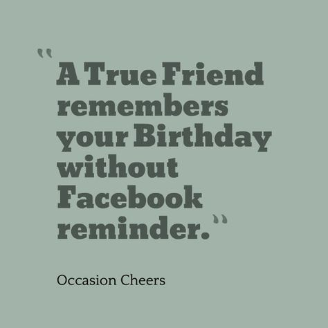 happy birthday quotes for your best friend ; happy-bday-quotes-for-friends