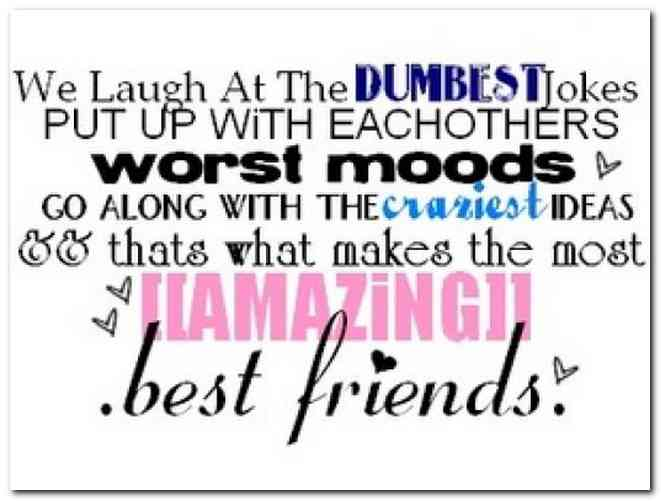 happy birthday quotes for your best friend ; happy-birthday-quotes-to-say-to-your-best-friend
