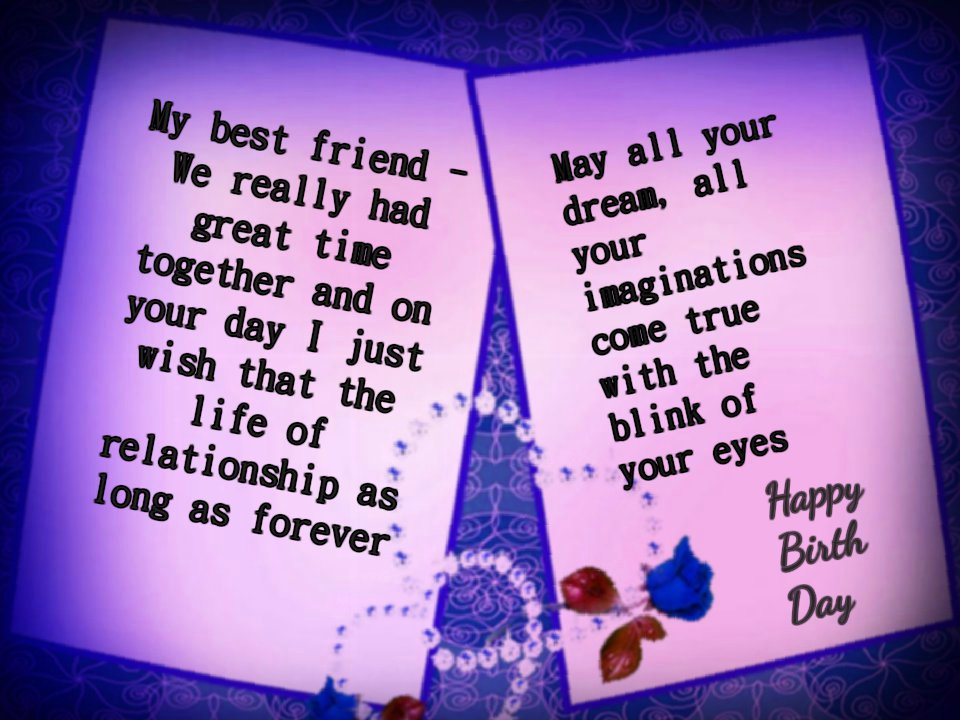happy birthday quotes for your best friend ; latest%252Bbest%252Bcute%252Bbirthday%252Bimages%252Band%252Bwishes