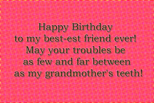 happy birthday quotes for your best friend ; quotes-for-your-best-friend-good-10-best-happy-birthday-quotes-for-your-best-friend-happy-birthday-of-quotes-for-your-best-friend