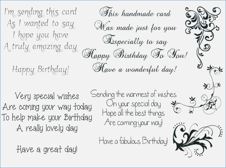 happy birthday salutations ; birthday-card-wording-awesome-98-best-thoughtful-sayings-and-of-birthday-card-salutations