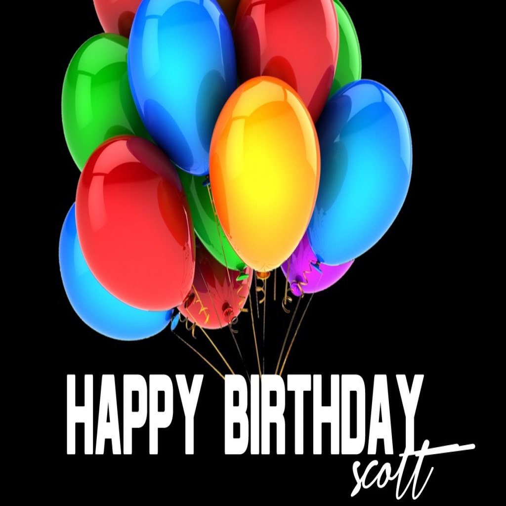 happy birthday scott images ; awesome-happy-birthday-scott-youtube-of-happy-birthday-scott-images