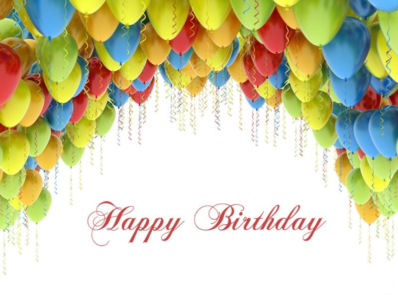 happy birthday screensaver ; 686446_happy-birthday-screensavers_800x600_h