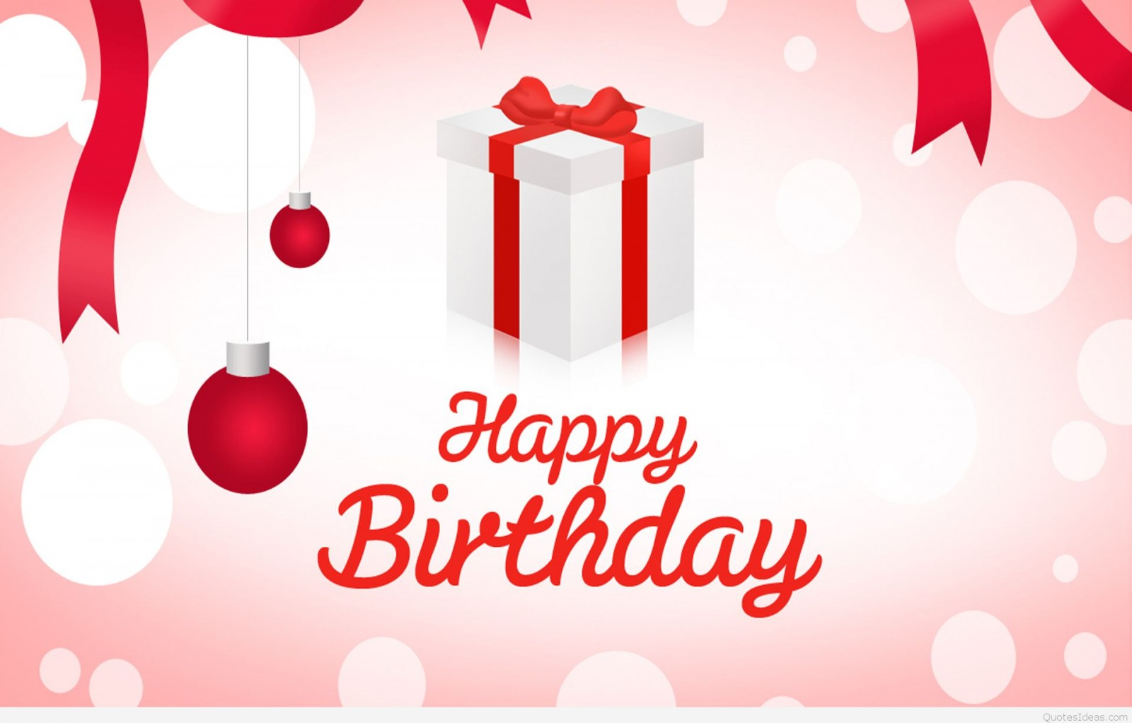happy birthday screensaver ; free-birthday-screensavers-wallpaper-lovely-best-cute-happy-birthday-messages-cards-wallpapers-wishes-of-free-birthday-screensavers-wallpaper
