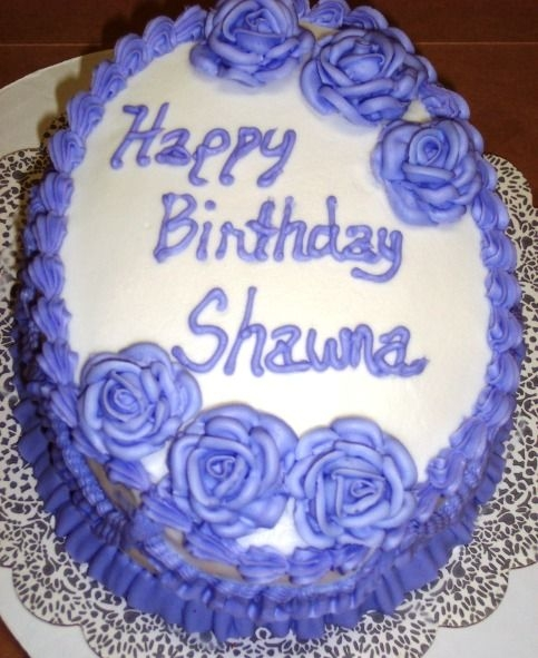 happy birthday shawna ; 600-Picture_005
