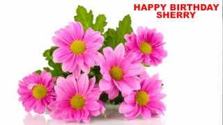 happy birthday sherry images ; mqdefault