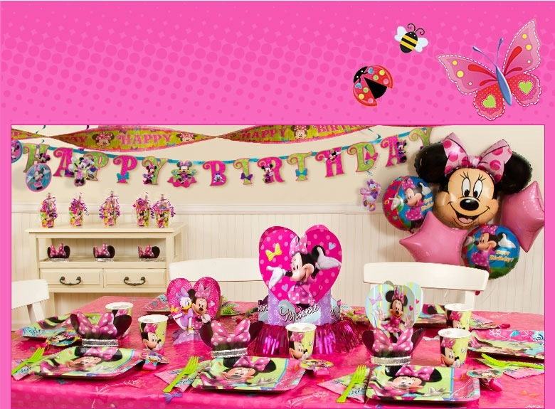 happy birthday signs for girls ; brilliant-birthday-parties-decoration-for-girls-4-following-throughout-party-city-happy-birthday-banner