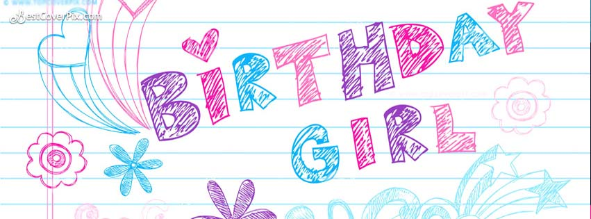 happy birthday signs for girls ; happy-birthday-facebook-cover1