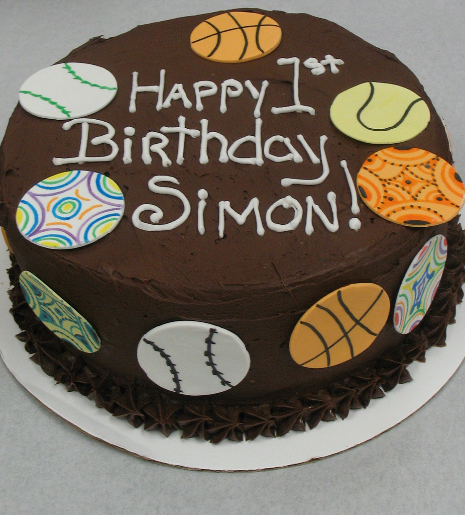 happy birthday simon ; 4691690988_2340609caa_b