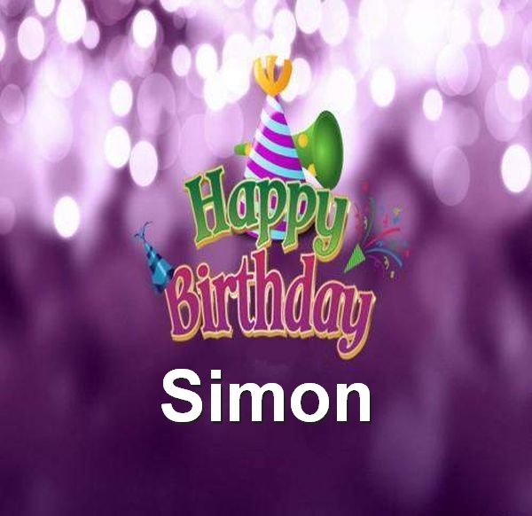 happy birthday simon ; Happy-Birthday-Simon