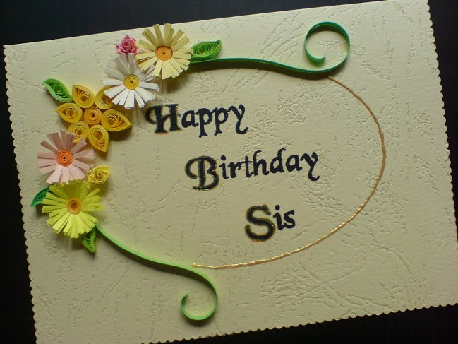 happy birthday sister card messages ; Happy-Birthday-SMS-Wishes-Cards-Messages-to-Your-Lovely-Sister-in-English