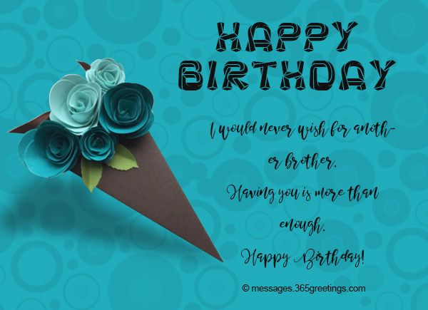 happy birthday sister card messages ; birthday-wishes-for-boyfriend-04-1