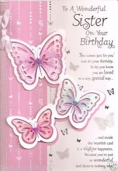 happy birthday sister card messages ; fc8ee68350e21fe5c7879cc94acf7159--happy-birthday-sister-daughter-birthday