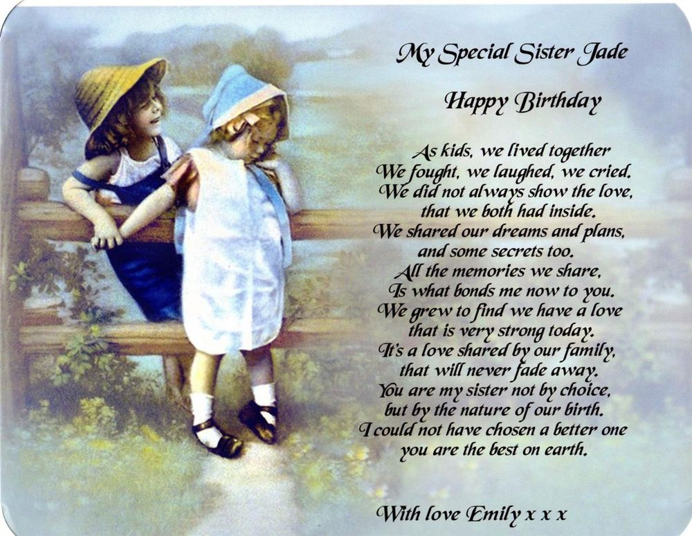 happy birthday sister card messages ; happy-birthday-sister-card-messages-dfa6ee041a8a6ec4c69e22d33502a37f