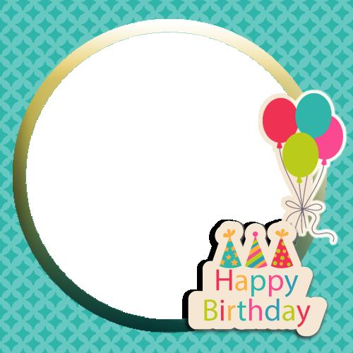 happy birthday sister photo frame online ; 1456840159Create%2520Beautiful%2520Birthday%2520Wishes%2520Greeting%2520With%2520Your%2520Photo