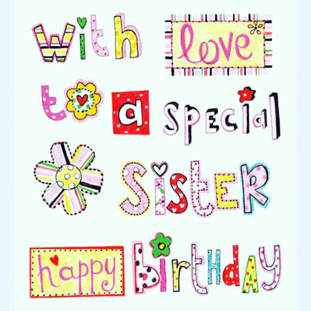 happy birthday sister pics ; 5-Charming-Happy-birthday-card-for-sister