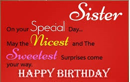 happy birthday sister poems ; Birthday-Poems-For-Sister-Image3456