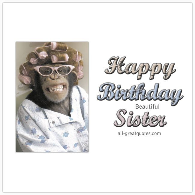 happy birthday sister poems ; Birthday-Wishes-For-Sister-Messages-Verses-Short-Poems-For-Your-Sisters-Birthday-all-greatquotes