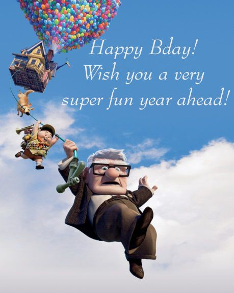 happy birthday skydiving ; 276df3de575abf47b21c1462ac461ff2--birthday-sentiments-happy-birthday-wishes