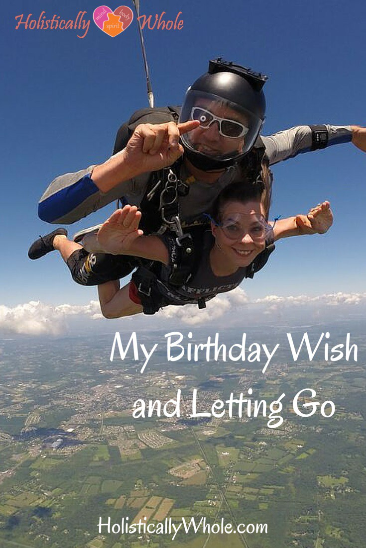 happy birthday skydiving ; SkyDive