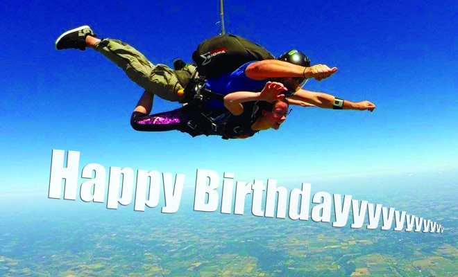 happy birthday skydiving ; happy-birthday-skydiving-happbdayy-660x400