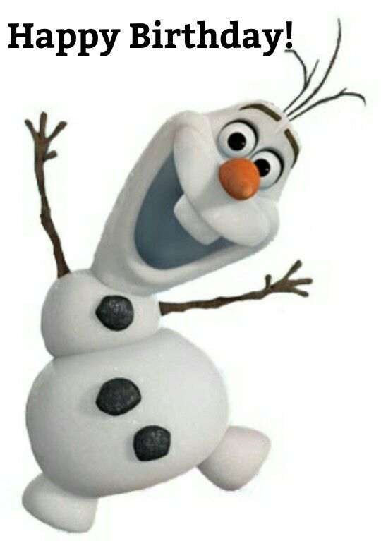 happy birthday snowman ; cd4f497cc352ee3061445f75ee8382a5--olaf-costume-frozen-costume