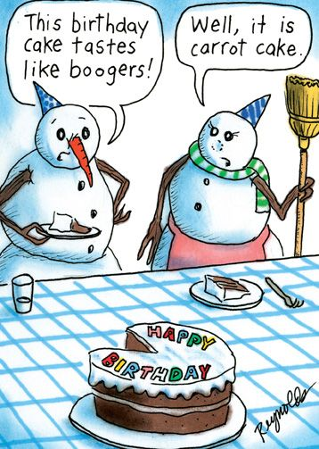 happy birthday snowman ; edd306276a2cd5503ec452d7cd22d95d