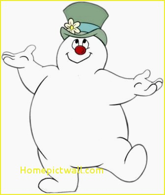 happy birthday snowman ; frosty-the-snowman-happy-birthday-fresh-frosty-the-snowman-christmas-cartoon-characters-christmas-of-frosty-the-snowman-happy-birthday