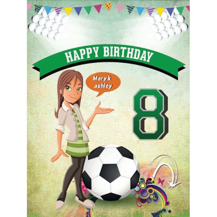 happy birthday soccer images ; il_fullxfull